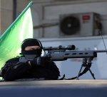 مقتل مسلحين خلال اشتباك بين الأمن الجزائري ومجموعة إرهابية