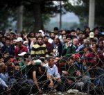 المفوضية الأوروبية تطالب دول الاتحاد بتعزيز جهود إعادة المهاجرين