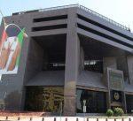 بورصة الكويت تغلق على ارتفاع إثر عمليات شراء على الأسهم الصغيرة والقيادية