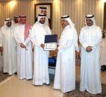 القنصلية الكويتية بدبي تشيد بدور المؤسسات الإماراتية في إبراز الاحتفالات الوطنية للكويت