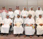 جمعيات الهلال الأحمر الخليجية تؤكد أهمية تنسيق جهود الإغاثة في المناطق المنكوبة