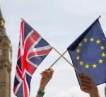 لندن قد لا تدفع نفقات خروجها من الاتحاد الأوروبي