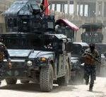 العراق يعلن تقدم القوات باتجاه أحياء الموصل القديمة وخطة لاستقبال 500 ألف نازح