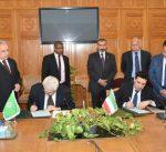 الكويت توقع على النظام الأساسي لمرفق البيئة العربي