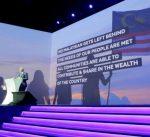"""ماليزيا تدعو دول """"اسيان"""" إلى الاهتمام بالتجارة الإلكترونية العالمية"""