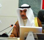 الغانم يثمن دور المرأة الكويتية في كافة المجالات