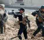 القوات العراقية تواصل التقدم في الجانب الأيمن من الموصل