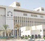 قضية إضراب النفط : براءة المالك ورؤساء النقابات من نسب أقوال كاذبة للديوان الأميري