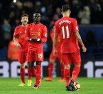 خسائر ليفربول في 2016 تخطت 32 مليون يورو