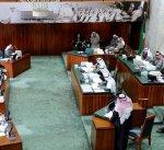 رفع جلسة «البلدي» لعدم اكتمال النصاب