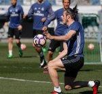 """ريال مدريد يشد الرحال لملعب """"سان ماميس"""" لمواجهة أتلتيك بلباو في الدوري الإسباني"""