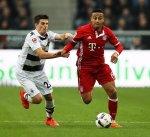 بايرن ميونخ يفوز على مونشنغلادباخ ويبتعد بصدارة الدوري الألماني