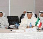 أنور الحساوي يدعو لتعزيز التعاون الخليجي في العمل الإغاثي