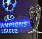 4 مقاعد لإنكلترا وألمانيا وإيطاليا وإسبانيا في دوري الأبطال 2018
