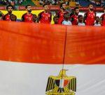 الأرجنتين تحتفظ بالصدارة ومصر الأولى إفريقيا في تصنيف الفيفا