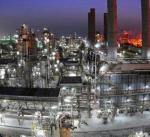 (الكويتية للصناعات البترولية): 800 مليون دينار مصروفات مصفاة الزور حتى نهاية ديسمبر