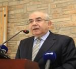 رئيس البرلمان القبرصي: الكويت تتميز بدستور ونظام ديمقراطي حقيقي