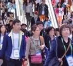 ربع مليون سائح صيني زاروا #دبي منذ منحهم تأشيرات مجانية لدى الوصول