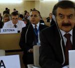 الكويت تعلن تخصيص 100 مليون دولار لدعم الاحتياجات الإنسانية في اليمن