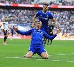 تشيلسي يدك حصون توتنهام برباعية ويتأهل لنهائي كأس الاتحاد الإنجليزي