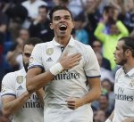 ريال مدريد يواجه أزمة دفاعية قبل لقاء بايرن ميونخ