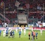 بايرن ميونيخ يسقط أمام هوفنهايم بهدف نظيف في الدوري الألماني