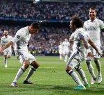 ريال مدريد أول فريق يتأهل 7 مرات على التوالي لنصف نهائي دوري الأبطال