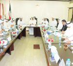بلدية الكويت تصدر شهادات الأوصاف للأراضي الفضاء إلكترونيا بلا كشف بدءا من مايو