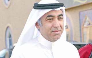 الحساوي: الكويت سيتوج بدوري فيفا إذا فاز على السالمية
