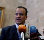 الأمم المتحدة تطالب بالتحقيق في الهجوم على موكب مبعوثها لليمن