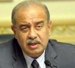 مصر: الحكومة تنفي إصدار قرار بإغلاق معاهد إعداد الدعاة وتحفيظ القرآن