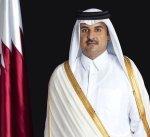 فرنسا ترحب بالحوار الذي دعت اليه قطر مع الدول الأربع