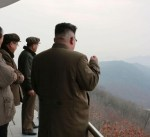 العالم يستيقظ على صاروخ كوري شمالي.. وترامب يعلق