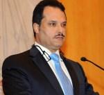 """الوزير الحربي: لجنة لتنفيذ توصيات """"التحقيق البرلمانية"""" بشأن المكاتب الصحية"""