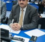 الكويت تنظم فعالية في فيينا الأسبوع الجاري لعرض جهودها بمكافحة الإرهاب
