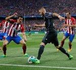 الصحافة الإسبانية: بنزيما يقود ريال مدريد إلى كارديف