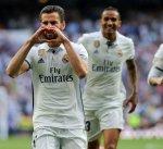 الاتحاد الإسباني يقبل طعن ريال مدريد ويرفع الإيقاف عن ناتشو