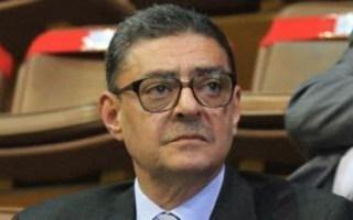 الأهلي المصري يلغي مشاركته في مونديال اليد بقطر