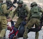 """الجامعة العربية: حملة اعتقال واستيطان """"غير مسبوقة"""" بفلسطين"""