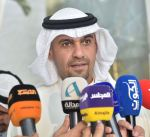 """الوزير الصالح: نتعهد بالعمل على تسوية ملاحظات الأجهزة الرقابية حول """"التأمينات"""""""