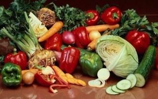 صحة | التغذية غير الصحية تعزز فرط الحمضية