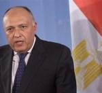 مصر: مستعدون للحوار لحل الأزمة الخليجية