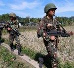 """إندونيسيا وماليزيا والفلبين تبدأ دوريات أمنية لمواجهة """"داعش"""""""