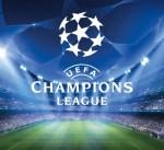 فيسبوك تحصل على حق بث مباريات بدوري أبطال أوروبا في اميركا