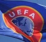 رابطة الدوريات الأوروبية تقترب من الاتفاق مع يويفا