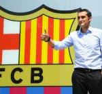 غوارديولا عن فالفيردي: برشلونة أحسن الاختيار