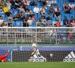 إيطاليا تهزم أوروغواي وتحصد برونزية مونديال الشباب