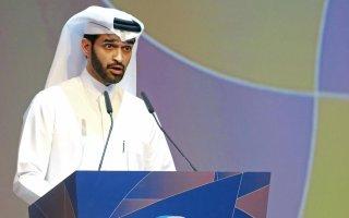 """قطر: """"تقرير غارسيا"""" يؤكد نزاهة موقفنا"""