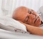 نصائح تساعد مرضى الخرف على تنظيم نومهم