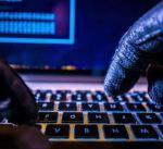 ألمانيا تخشى تزايد الهجمات الإلكترونية من روسيا والصين